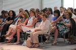 Festival del Lavoro - 27 giugno 2014-13