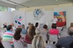 Festival del Lavoro - 27 giugno 2014-18