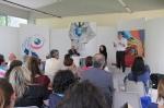 Festival del Lavoro - 27 giugno 2014-23