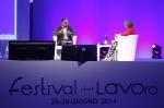 Festival del Lavoro - 27 giugno 2014-34