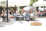 Festival del Lavoro - 27 giugno 2014-51