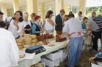 Festival del Lavoro - 27 giugno 2014-53