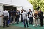 Festival del Lavoro - 27 giugno 2014-70