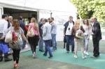 Festival del Lavoro - 27 giugno 2014-71