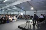 Festival del Lavoro - 27 giugno 2014-74