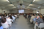 Festival del Lavoro - 27 giugno 2014-9