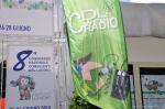 Festival del Lavoro - 28 giugno 2014-10