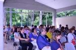 Festival del Lavoro - 28 giugno 2014-14