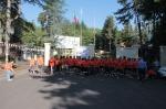 Festival del Lavoro - 28 giugno 2014-20