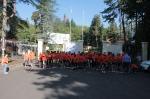 Festival del Lavoro - 28 giugno 2014-21