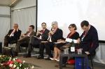 Festival del Lavoro - 28 giugno 2014-24