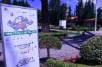 Festival del Lavoro - 28 giugno 2014-2