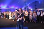 Festival del Lavoro - 28 giugno 2014-39