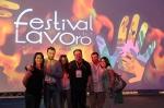 Festival del Lavoro - 28 giugno 2014-41