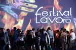 Festival del Lavoro - 28 giugno 2014-68