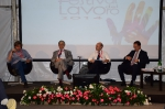 Festival del Lavoro - 28 giugno 2014-7