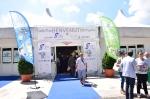 Festival del Lavoro - 28 giugno 2014-9