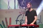 Festival del Lavoro - Milano - 28-30 giugno 2018