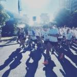Il vostro Festival #social-32