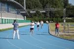 Run4Job