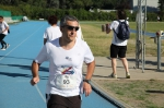 Run4Job-20
