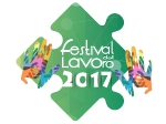 Festival del Lavoro - Torino - 28-30 settembre 2017