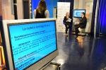 Forum Lavoro - 28/01/2015-11