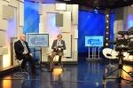 Forum Lavoro - 28/01/2015-12