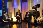 Forum Lavoro - 28/01/2015-16