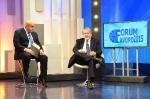 Forum Lavoro - 28/01/2015-17