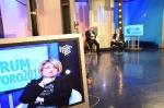 Forum Lavoro - 28/01/2015-23