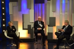Forum Lavoro - 28/01/2015-25