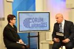 Forum Lavoro - 28/01/2015-31