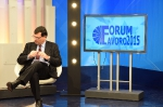 Forum Lavoro - 28/01/2015-37