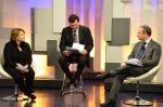 Forum Lavoro - 28/01/2015-40