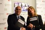Forum Lavoro - 28/01/2015-41