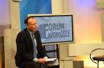 Forum Lavoro - 28/01/2015-42