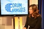 Forum Lavoro - 28/01/2015-45