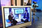 Forum Lavoro - 28/01/2015-46