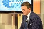 Forum Lavoro - 28/01/2015-48