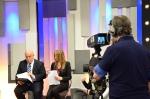 Forum Lavoro - 28/01/2015-52