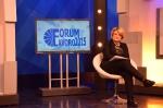 Forum Lavoro - 28/01/2015-8