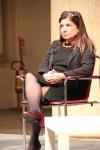 Roma, 24/11/2014 - Ordini a raccolta contro la violenza sulle donne-18