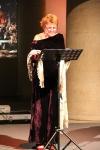 Roma, 24/11/2014 - Ordini a raccolta contro la violenza sulle donne-7