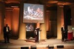 Roma, 24/11/2014 - Ordini a raccolta contro la violenza sulle donne-8