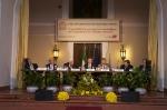 Premio Jacopo da Lentini-2