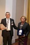 Premio Jacopo da Lentini-3