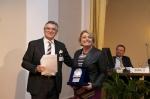 Premio Jacopo da Lentini-4
