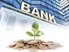 Vicina la prenotazione del fondo per il microcredito