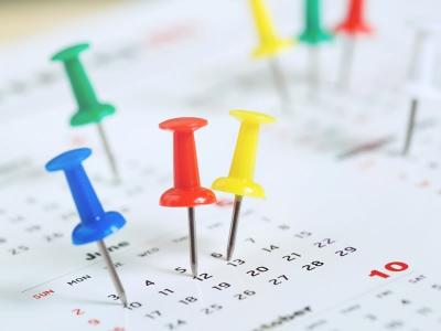 Consulenti del lavoro official site inps novit for Inps servizi per aziende e consulenti
